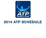 ATP-USTA_com-Pro-Page-Schedule-2014
