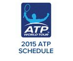 ATP_149