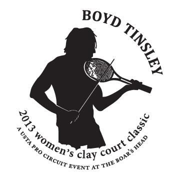 BoydTinsleyLogo2013-01