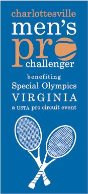 Charlottesville_logo