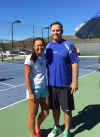 Claire-Liu-with-coach