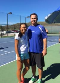 Claire-Liu-with-coach