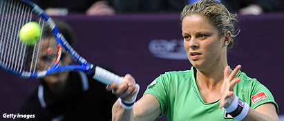 clijsters_030811_411x175