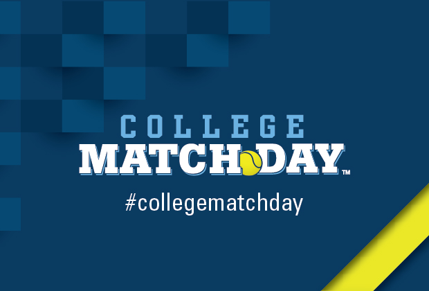 College_Matchday-620x420CMD_Splash_Image-01