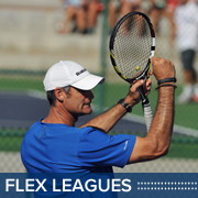 Flex_TL_180