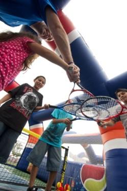 2011 Nickelodeon Worldwide Day of Play