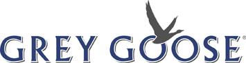 GG_MASTER_Logo_GREYGOOSE_small
