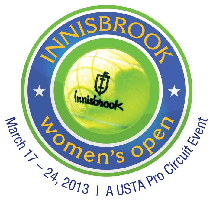 Innisbrook(2)
