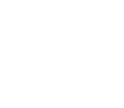 ITF_FC_logo_tagline_white_English_180
