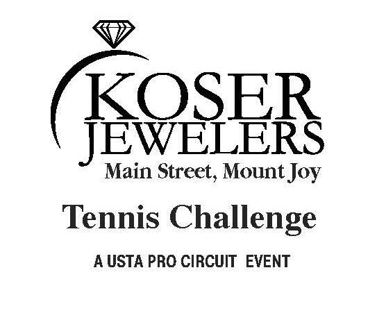 KOSER-JEWLERS-PRO-2