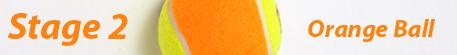 2_14_orange