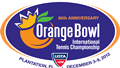 2012_Orange_bowl_logo_4c