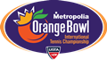 2013_Met_Orange_Bowl_logo_4c_nodate