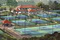 Artist Rendering - Golden Gate TennisView Final (Trimmed)