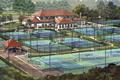 Artist Rendering - Golden Gate TennisView Final (Trimmed)