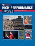 Cover_of_USTA_HighPerformance_Profile_MINI