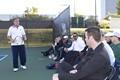 Memphis_Coaching_Ed_10.20.11_(72)