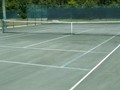 QST Permanent Clay Court Lines 4 - Plantation Bay-1