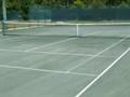 QST Permanent Clay Court Lines 4 - Plantation Bay-1