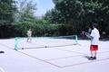 SETUP_A_HOME_COURT
