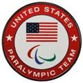 USParalympicLogo