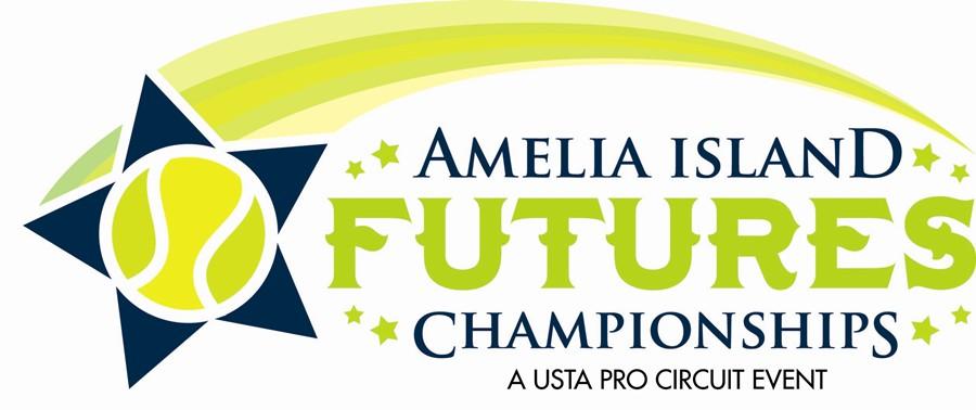 Amelia_Island_Futures_Championship_logo