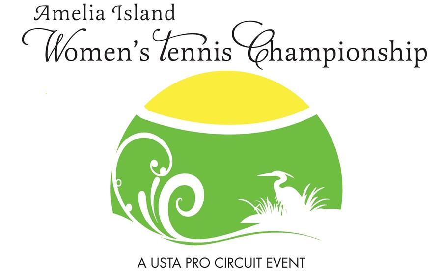 Futures_Tournament_Logo4-Amelia_Island