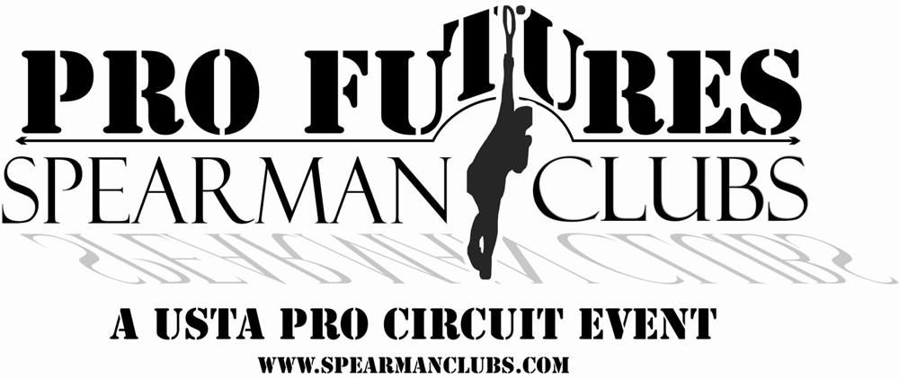 Laguna_Niguel-Irvine_Futures_Logo