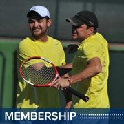 Membership_180