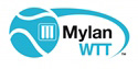 MylanWTT13-Logo-125