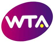 new-wta-logo