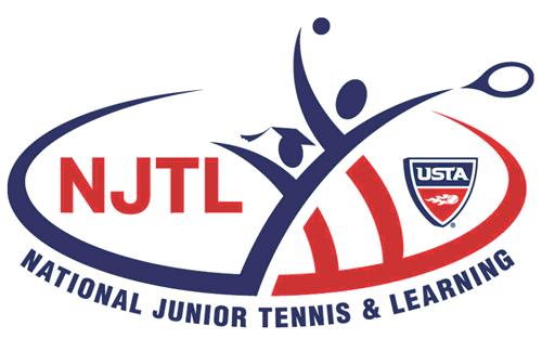 njtl_logo