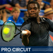 Pro_Circuit_2