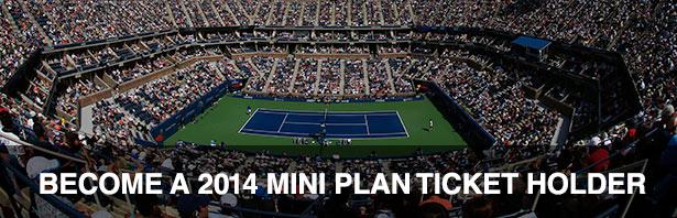 Purchase-a-Mini-Plan_82313