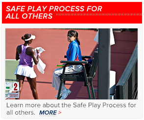 Safe-Play-Page-1-Position-2
