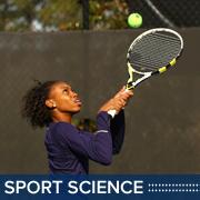 Sport_Science_180
