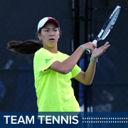 Team_Tennis_TL_180