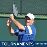 Tournaments_180