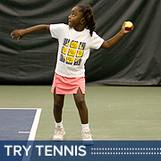 Try_Tennis_180