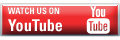TTC_YouTube_JUL24_120