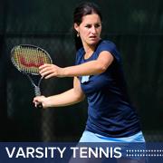 Varsity_Tennis_180