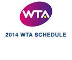WTA-USTA_com-Pro-Page-Schedule-2014