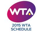 WTA_149