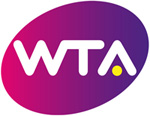WTA_gradient_RGB_cropped