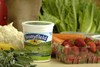 StonyfieldTip_offseasoneating_31312_389x260