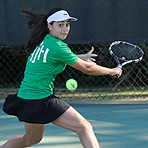 2014 JTT Nationals: 14U Action