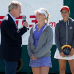 2014 USTA Collegiate Clay Court Invitational Final