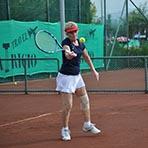 ITF Super-Senior World Team Championships: Day 5/6