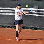 ITF Super-Senior World Team Championships: Day 2