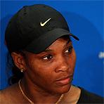 2012 Australian Open: Day 8